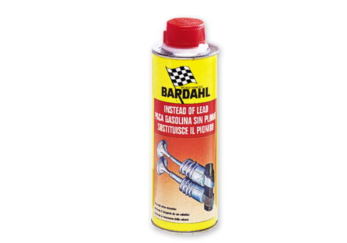 103024 BARDAHL INSTEAD OF LEAD TRATTAMENTO PER BENZINA