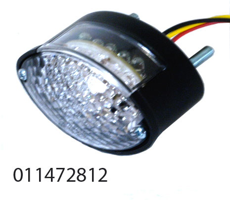 011472812 Stop con led