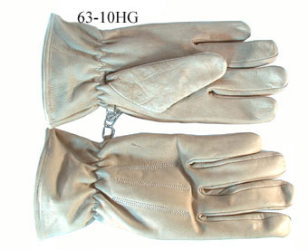 - Outdoor Gloves